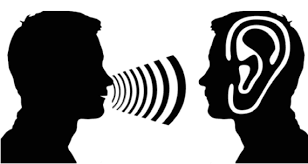 Active Listening: What Is It And How To Improve It | by Antonio Martina |  Medium